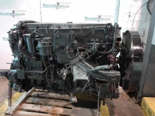 Iveco CURSOR 10 F3AE0681D
