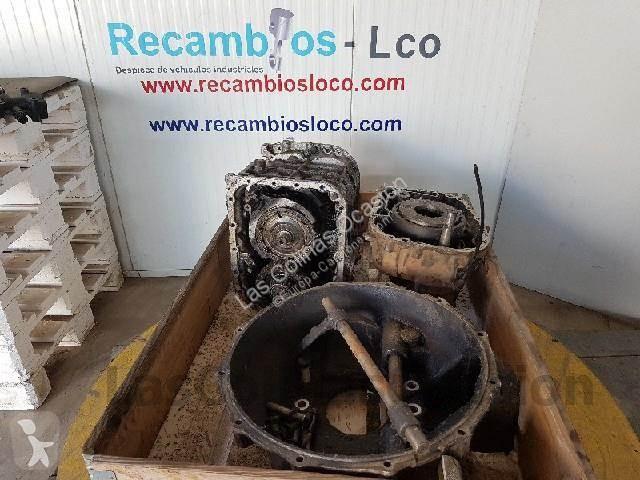 Ver as fotos Peças pesados Iveco 2895