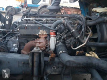 motor second-hand