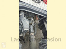 MAN ZF ASTRONIC 12 AS 2301IT