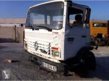 Renault MITLINER 170