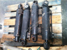 system hydrauliczny używany