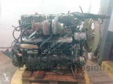Renault MI DR62465 A46