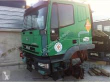 Iveco Eurotech 240E34