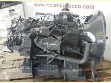 Scania GR 801
