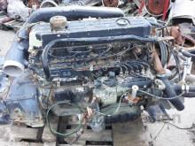 nc Mercedes-Benz OM336-1