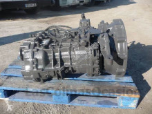Pegaso ZF 9S 109