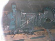 Scania GR 880