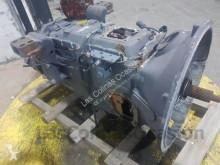 Scania GRS 900
