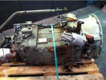 Pegaso ZF 16 S-130