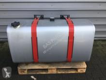 serbatoio carburante usato
