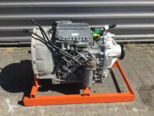 Renault Renault AT2612F OPTIDRIVER Gearbox