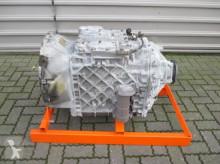 Renault Renault AT2412C Optidrive Gearbox