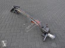 DAF DAF 182N Front Axle
