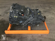 DAF DAF 12AS1930 TO Gearbox