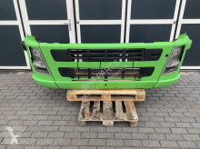 cabine / carrosserie occasion
