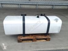 palivová nádrž DAF