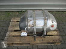 Iveco Exhaust Silencer IVECO Stralis