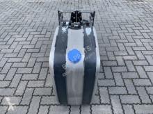 adBlue Volvo