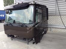 kabina Renault