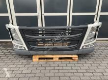 Volvo Front bumper Volvo FM4