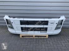 kabina / Karoseria Volvo