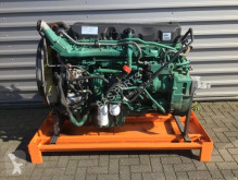 Volvo Engine Volvo D11C 450