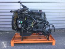 DAF Engine DAF MX300 U2