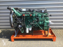 Volvo Engine Volvo D11C 370