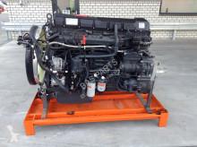 Renault Engine Renault DTI13 480