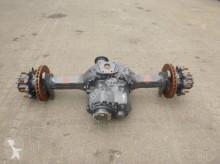 DAF DAF P1360T1 Rear axle