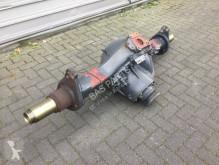 DAF DAF AAS1344 Rear axle