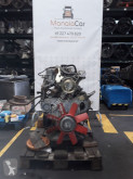Nissan Moteur B440 pour camion