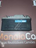 Peças pesados Mercedes Boîte de commande BOSCH 0265101040, 0125457432 pour camion