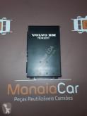 części zamienne do pojazdów ciężarowych Volvo Boîte de commande BM 11042011 pour camion