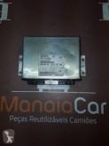 Peças pesados Renault Boîte de commande BOSCH , 0486106004 , 5010260998 pour camion