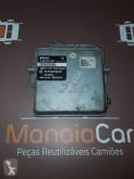 Peças pesados Mercedes Boîte de commande BOSCH , 0281001200 , 0145455932 pour camion