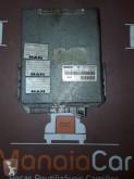 części zamienne do pojazdów ciężarowych Bosch Boîte de commande 0281001521 pour camion