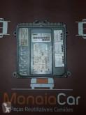 części zamienne do pojazdów ciężarowych Bosch Boîte de commande 0281020009 pour camion