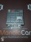 części zamienne do pojazdów ciężarowych Bosch Boîte de commande 0265150319 pour camion