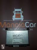 Peças pesados Mercedes Boîte de commande BOSCH , 0486104032 , A0004463114 pour camion