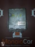 części zamienne do pojazdów ciężarowych Bosch Boîte de commande 0281001346 pour camion