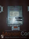 części zamienne do pojazdów ciężarowych Bosch Boîte de commande 0281001244 , 51.11615-7010 pour camion