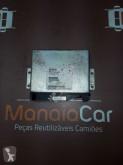 części zamienne do pojazdów ciężarowych Bosch Boîte de commande 0486106008 , 1405605 pour camion