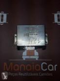 części zamienne do pojazdów ciężarowych Bosch Boîte de commande 0265150351 , 1388035 pour camion