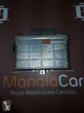 części zamienne do pojazdów ciężarowych Bosch Boîte de commande 0265150315 pour camion