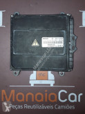 części zamienne do pojazdów ciężarowych Bosch Boîte de commande 0281010044 pour camion