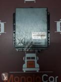 części zamienne do pojazdów ciężarowych Bosch Boîte de commande 0281001322 , 1383007 pour camion