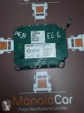 części zamienne do pojazdów ciężarowych Volvo Boîte de commande 20412508 P01 pour camion