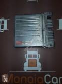 części zamienne do pojazdów ciężarowych Bosch Boîte de commande 0265150328 pour camion